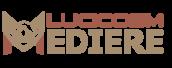 logo mediere