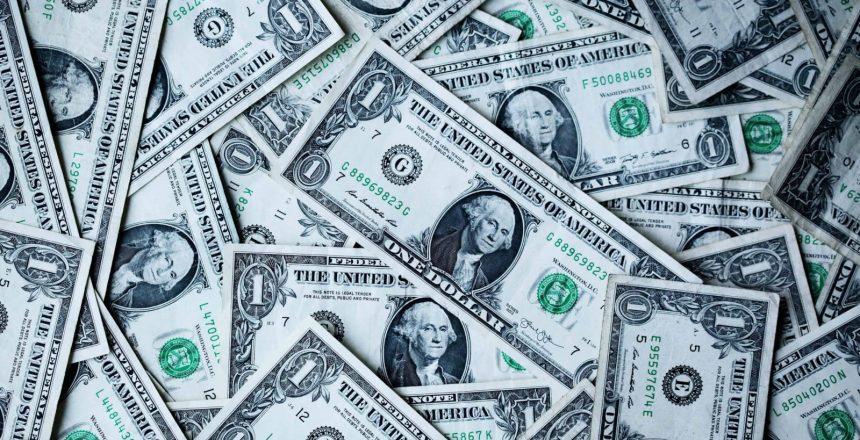 money-supply-1600x1067